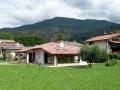 Realizzazioni-villa_santina_ud0197