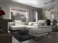 classic-c120-render_001