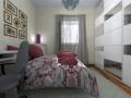 classic-c120-render_004