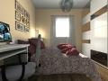 classic-c120-render_009