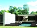 design-d140flat-foto_3