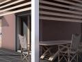 design-d60double-rendering_3