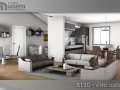 evolution-e60-130-interno-02