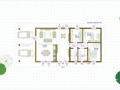 evolution-e60-130-pianta_evolution_130-1