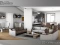 evolution-e60-130-interno-02