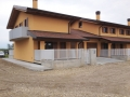 pronte-manzano_manzinello-foto_02