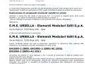 EN1090 - Realizzazione di componenti strutturali metallici in acciaio