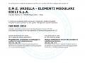 certificazioni-iso9001-2015