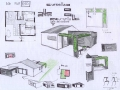 lab_design-00_Scansion0014