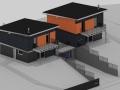 lab_design-02_assonomet0019