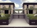lab_design-05_prospett0023