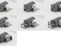 lab_design-11_assonometrie_unific0030