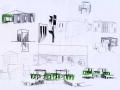lab_design-00_Scansion0011