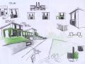 lab_design-00_scansion0012