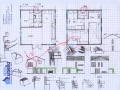 lab_design-00_scansion0013