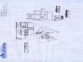 lab_design-00_scansion0017