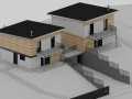 lab_design-01_assonomet0018