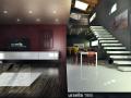 lab_design-07_prospettiva-inte0025
