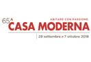 Case ursella case prefabbricate antisismiche in cemento for Eme ursella