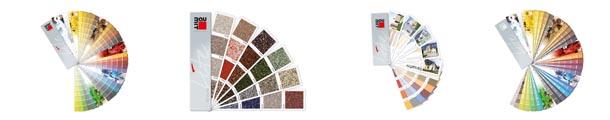 catalogo-finiture-imm-colori