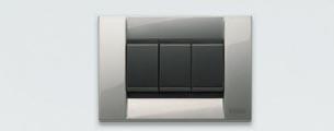 catalogo-finiture-imm-elettrico1