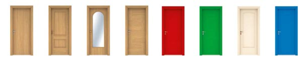 catalogo-finiture-imm-porte-interne