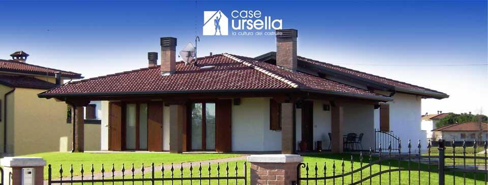 Case moderne prezzi case moderne come curare gli interni for Piccoli piani bungalow